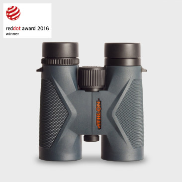 Athlon Optics Binoculars