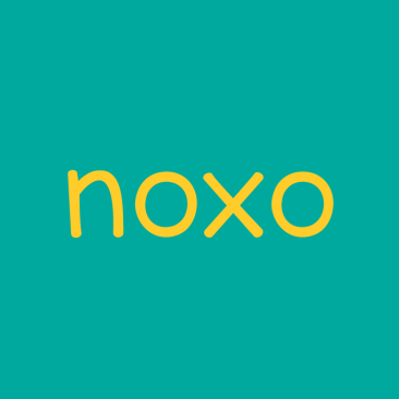 Noxo: Smart Bed-wetting Alarm