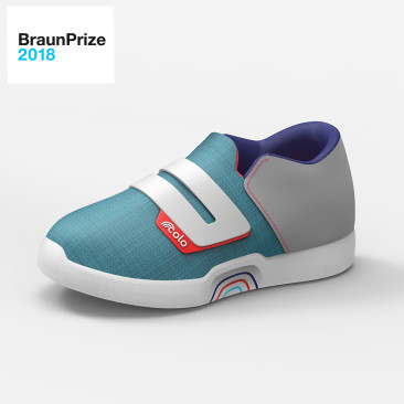 Colo – Kids Sneakers
